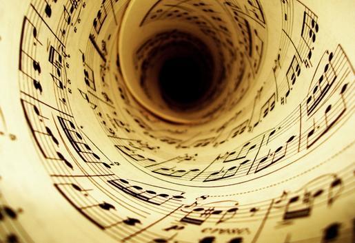 Frasi Sulla Musica Citazioni E Aforismi Sulla Musica
