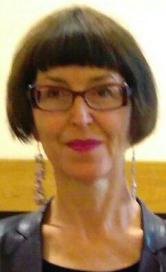 Cristina Grazioli