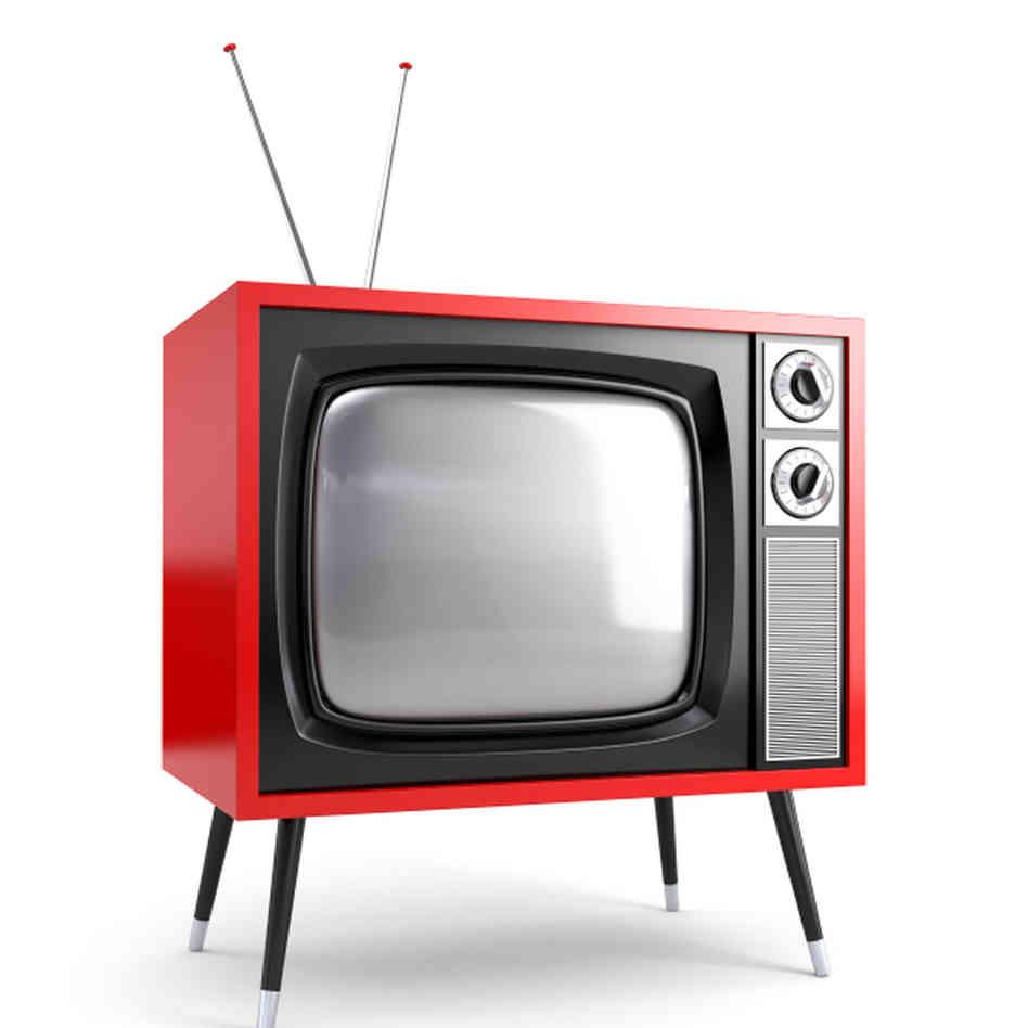 programmi tv erotici conoscere online