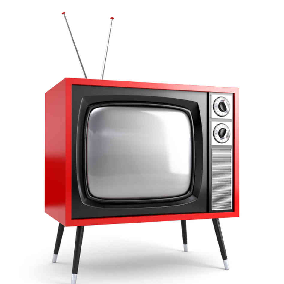 Guida programmi TV stasera