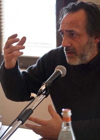 Massimo Munaro