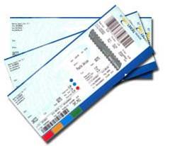 Biglietti scontati teatro, musical, concerti